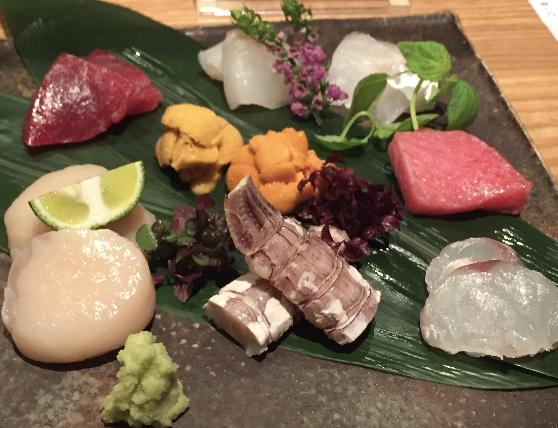 takemoto-sashimi