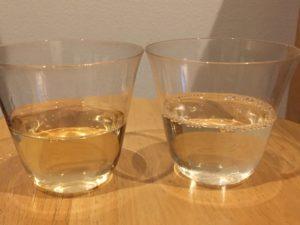 kosyu-comp1-glass